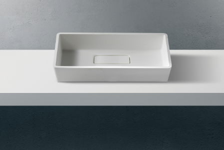 Lavabo integrabile BB R 6130 INT