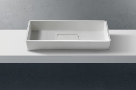 Lavabo integrabile BB R 7030 INT